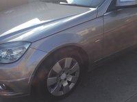 Jante aliaj R16 Mercedes E Clasee W211 facelift E class w211