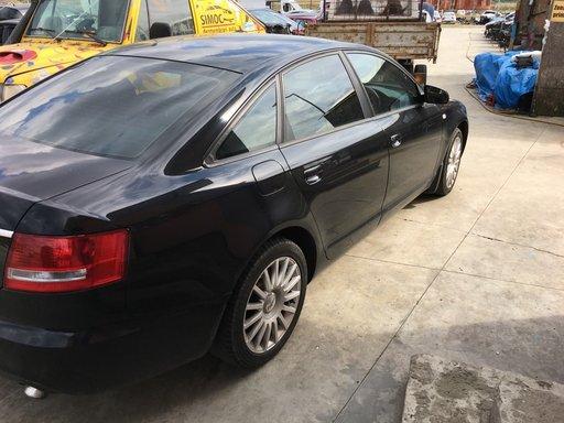 Jante Aliaj R17 Audi A6 4F C6