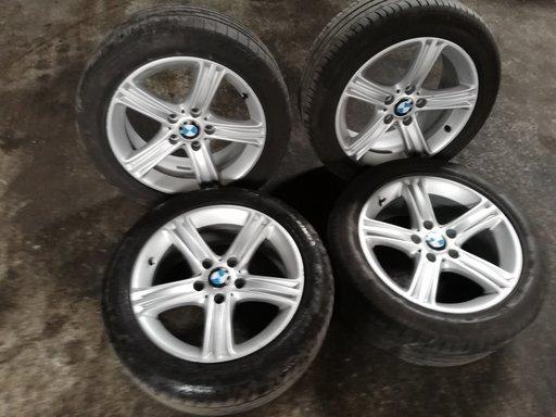 Jante aliaj r17 BMW F30 Seria 3 cod 6796242 an 2011 2012 2013 2014 2015