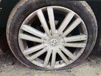 Jante aliaj r17 prindere 5x112 gama Volkswagen Audi seat skoda