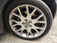Jante aliaj R18 5x108 model Rdesign VOLVO S40 V50 S60 V70 S80 V60 C70 C30