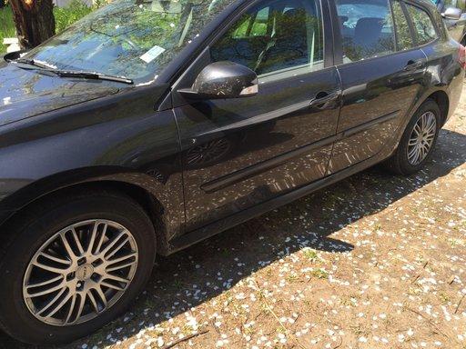 Jante Aliaj Renault Laguna 3 pe 16