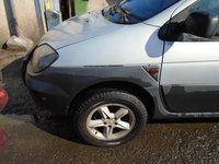 Jante aliaj Renault r16 - Pret / set