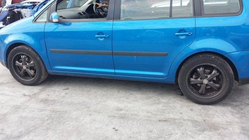 "Jante aliaj VW AUDI 17"""