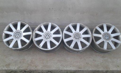 Jante aliaj VW Bora, Golf 4, Audi A3, R18, 5x100