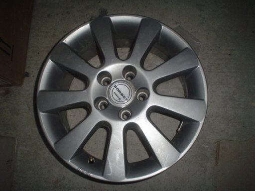 JANTE ALIAJ VW PASSAT X16