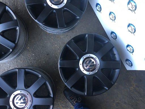 Jante aliaj VW R16