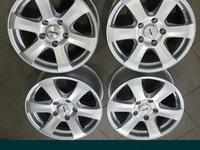Jante aliaj Vw Touareg, Porsche Cayenne, Audi Q7