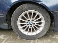 Jante aluminiu / 16 BMW 530 2003