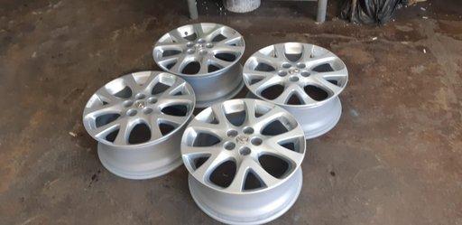 """Jante aluminiu 18"""" Mazda 6"""