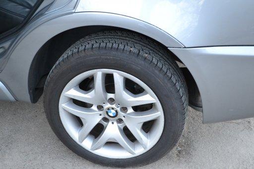 JANTE ALUMINIU BMW X 3 E83 2.0 D 150 CP M SPORT 2006