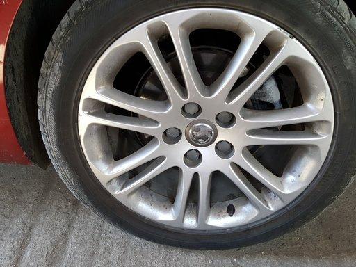Jante Aluminiu R18, Opel Insignia