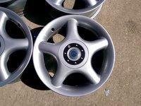 JANTE ARTEC 15 5X100 VW GOLF4 BORA POLO SKODA SEAT