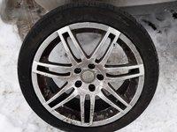 Jante Audi 5x112 r18