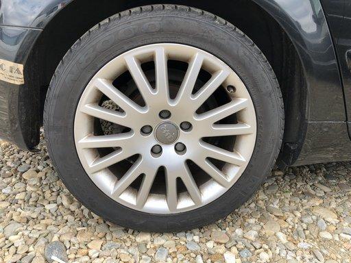 Jante Audi A4 17