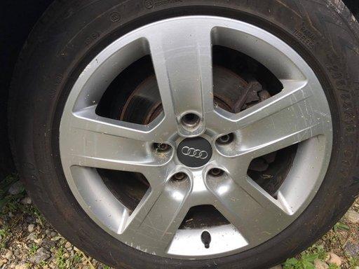 Jante Audi A4 B6