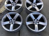 Jante Audi A5 ET 28 concave 8T0 071 497 A6 S5 jante concave originale AUDI