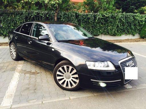 Jante Audi A6 3.0 TDI 4FC6