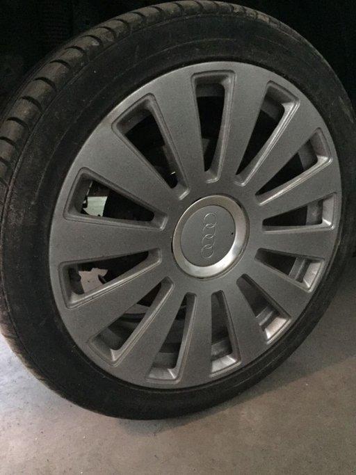 Jante Audi A6 A8 R19