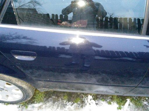 Jante Audi A6 C5 r16 5x112