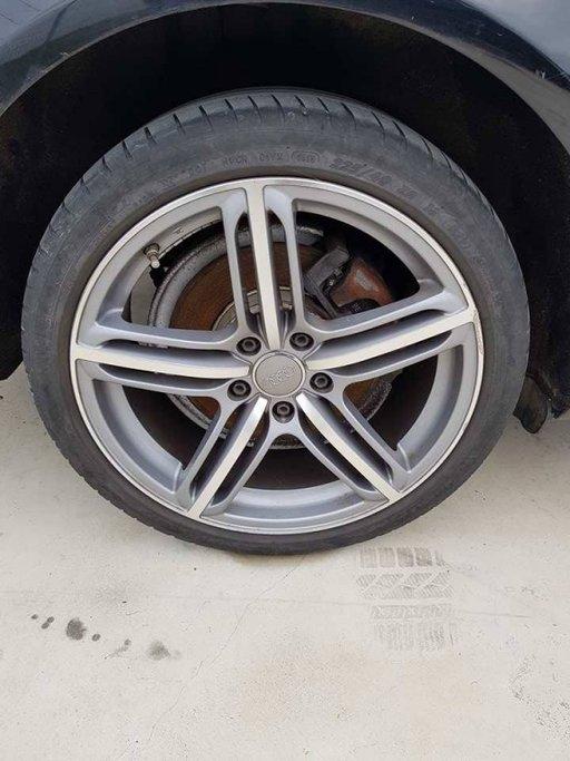 Jante Audi RS 18 5x112