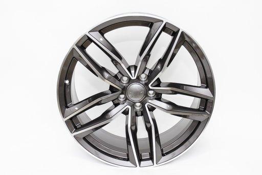 Jante Audi RS R20