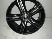 Jante Audi/VW/Seat/Skoda 5/100 R18