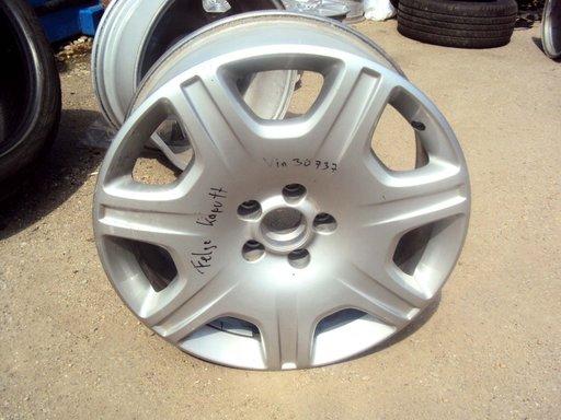 Jante Bentley 19' 7,5Jx19H2, 3W0.601.025.F