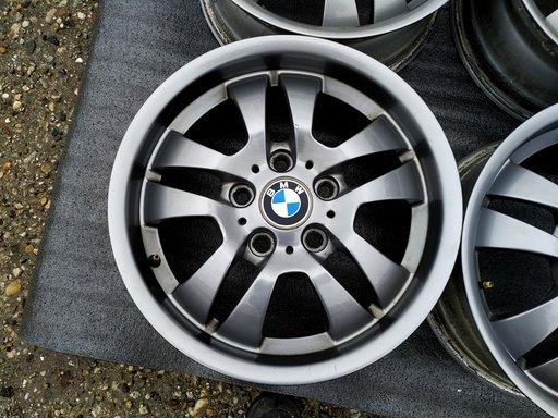 JANTE BMW 16 5X120