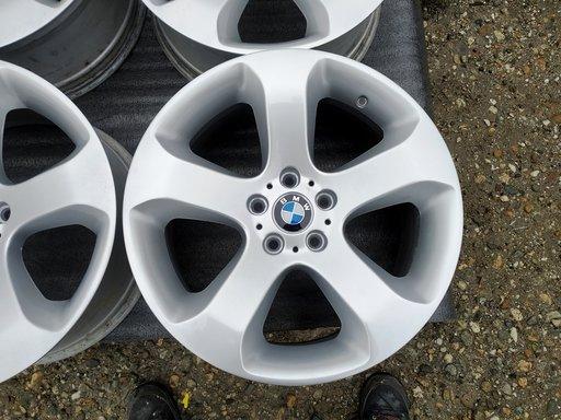 JANTE BMW 19 5X120 2 LATIMI E53