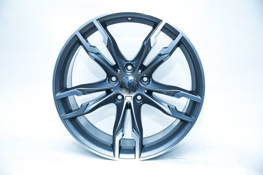 Jante BMW 19 R19 Model ///M F10 F11 F30 F31 F32 F12 F13 X3 X4 F01 E60
