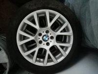 Jante BMW 5x120 R18