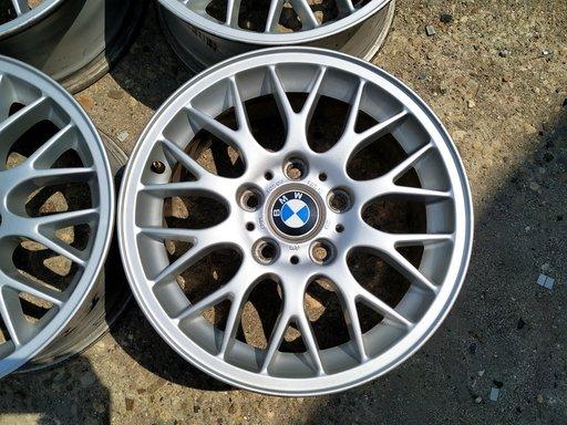 JANTE BMW BBS 16 5X120