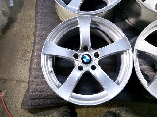 JANTE BMW DEZENT 17 5X120