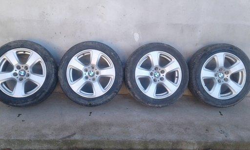 Jante BMW E61 E60 E90 E91 R17