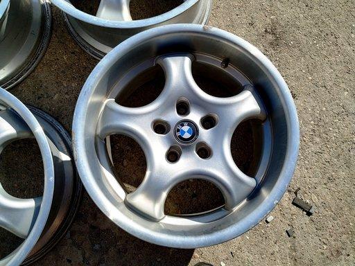 JANTE BMW ENZO 17 5X120 8J CU 9J