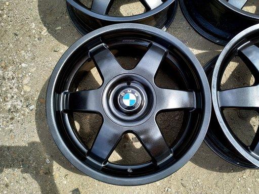 JANTE BMW INTRA 17 5X120