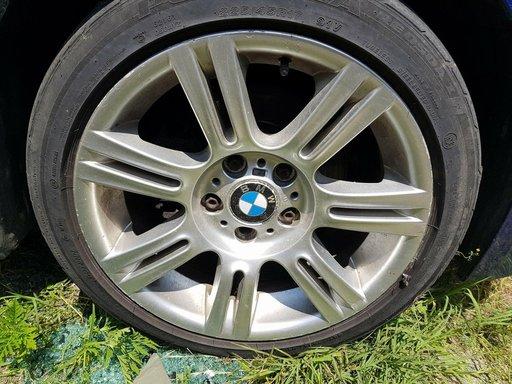 Jante BMW M E90 E91 E92 pe 17 Style 194