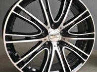 "JANTE BMW M PERFORMANCE DESIGN 19"" 5x120"
