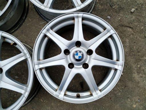 JANTE BMW PLW 16 5X120