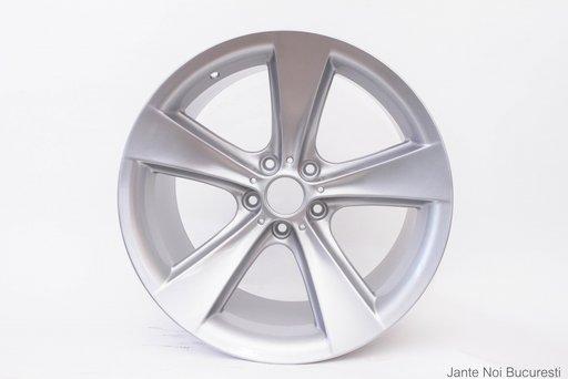 Jante Bmw R18 model concave style 128 Bmw E60 E90 F10 F11 F12 F30 F33