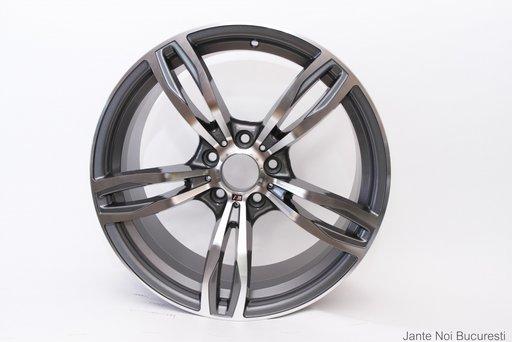 Jante bmw R19 inch M5