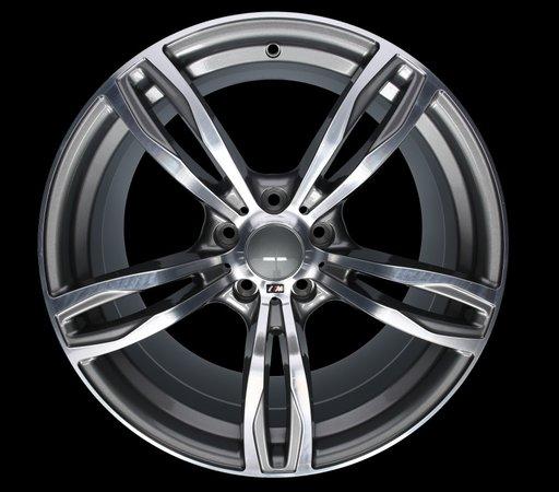 Jante BMW R19 model M5, F10, F10, F11, F12 F31, F32
