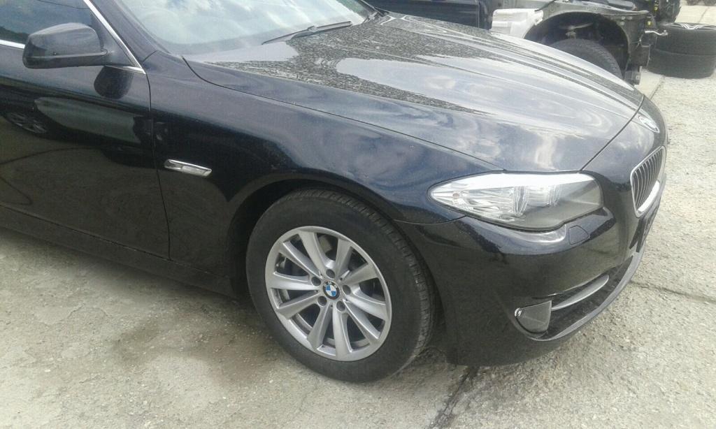 JANTE BMW S5 F10