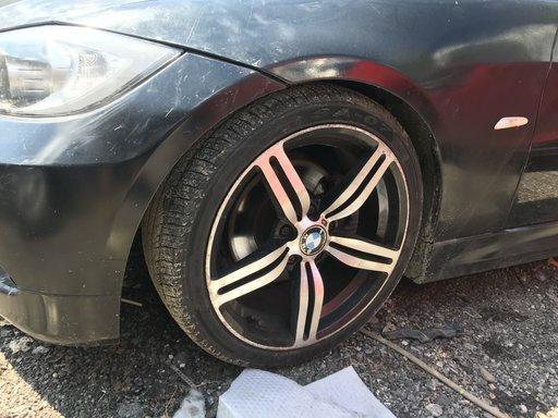 """Jante BMW Seria 3 Model M 18 """""""