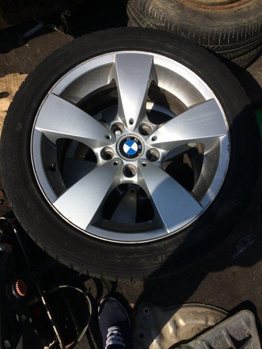 Jante BMW Seria 3, Seria 5 Originale 225/50/R17 5*100