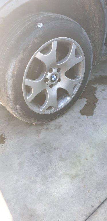 Jante BMW X5 19 2001 +