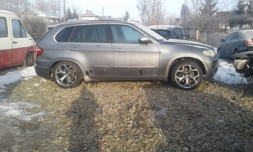 JANTE BMW X5 2012