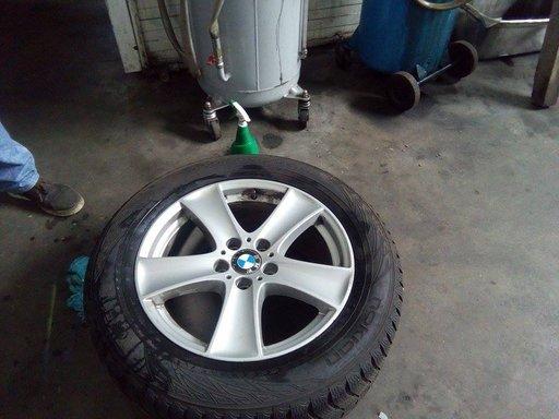Jante BMW x5 Originale