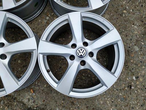 JANTE CMS 17 5X112 VW AUDI